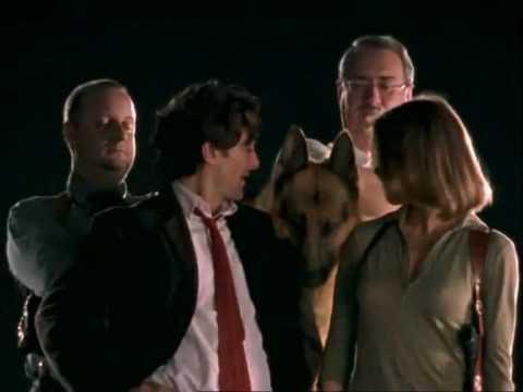 Rex chien flic  Tous les génériques de la série