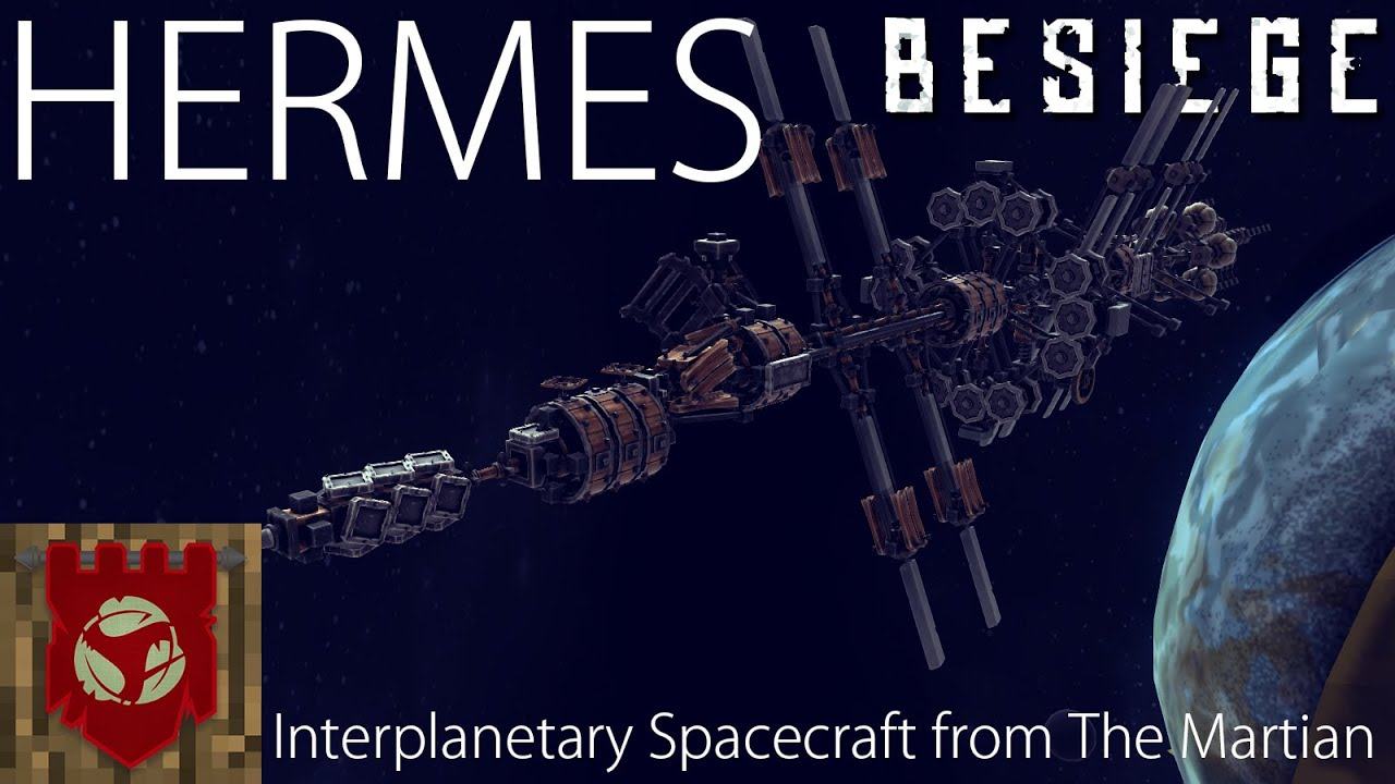 interplanetary spacecraft - photo #26