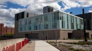 Обучение в Канаде. Университеты и колледжи Торонто(http://www.HelenRiabinin.com: Елена Рябинина, специалист в области недвижимости и в вопросах, связанных с переездом в..., 2012-10-21T18:25:36.000Z)