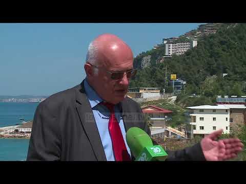 30 vite në gjyq për pronat/ Historia e Boçarëve - Top Channel Albania - News - Lajme
