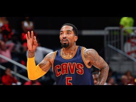 Download Youtube: NBA Best Heat Checks PART 3