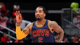 NBA Best Heat Checks PART 3
