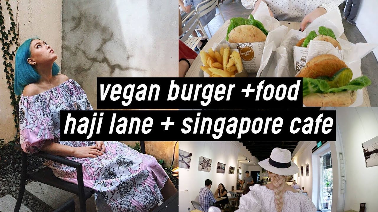 singapore-2-vegan-burger-food-singapore-cafe-haji-lane-marina-bay-sands-dtv-51