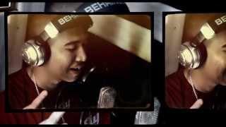 R.U.R.A.L. - Sa Tagumpay (music video)