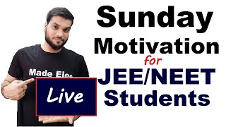 best study channel