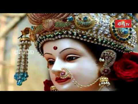 Devi Adhi Parashakti Episode - 45 | 25-09-2020 from YouTube · Duration:  18 minutes 57 seconds