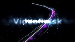 ВидеоПоиск - поиск сериалов и фильмов нового поколения
