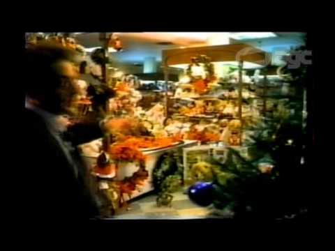Promo Navidad - Televisa - 1995