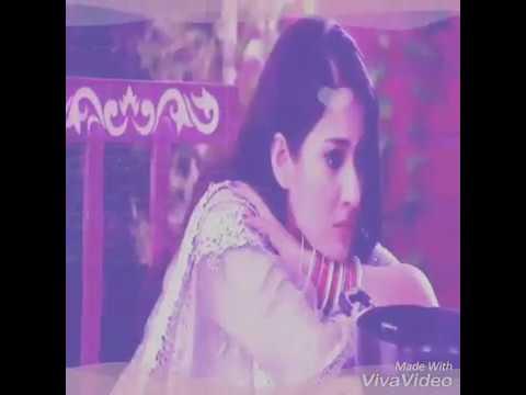 ❤ Avneil - Hot romantic scene ❤ Naamkaran - Mere Rashke Qamar-Flute version  ❤ thumbnail