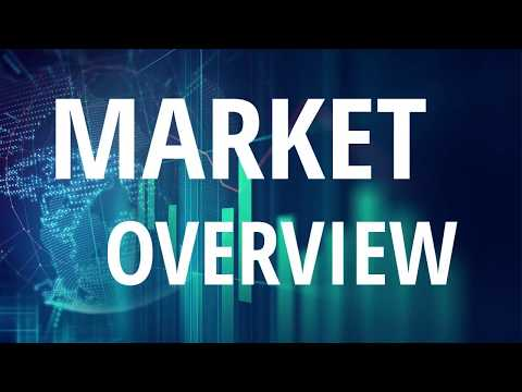 Seven Points Capital Market Overview 10.13.17