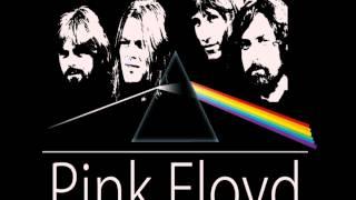 Pink Floyd Breathe (Karaoke)