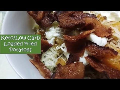 keto/low-carb-loaded-fried-potatoes-(rutabaga)|-simple-keto-recipe
