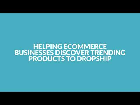 Start and grow your e-commerce business with E-sniper thumbnail