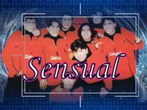 LA SENSUAL - BENDIGO
