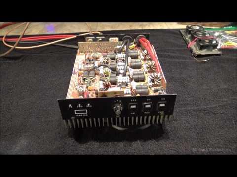 2000 watt m4v