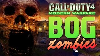 CALL OF DUTY 4: BOG (Call of Duty Zombies)(Call of Duty Black Ops 3 Custom Zombies Map played by YouAlwaysWin. Whether you're looking for Call of Duty Black Ops III zombie maps & mods or older ..., 2017-02-22T20:30:02.000Z)