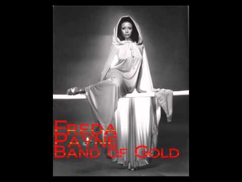 Band Of Gold (Freda Payne)