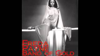 Play Band Of Gold (Single Mix)