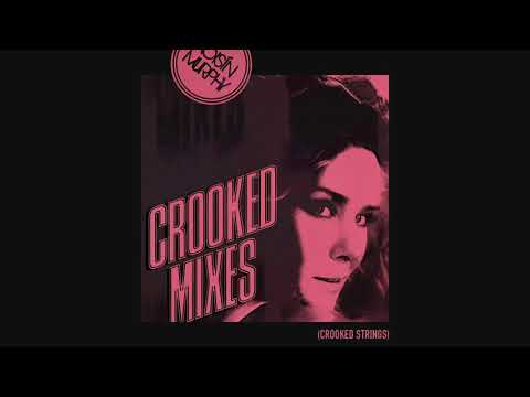 Róisín Murphy - Narcissus (Crooked Strings Mix) (Official Audio)