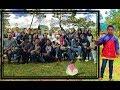 Jilid 4 Sahabat Reuni SMP Necis 95 memory daun pisang lagu terharu by efullama 4717