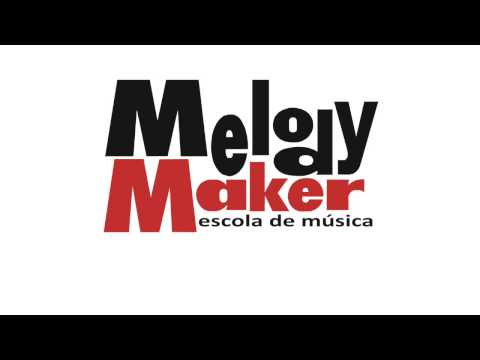 Melody Maker playback Happy Day