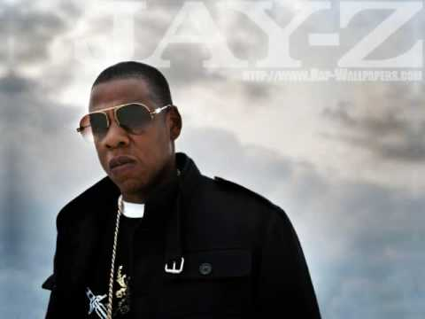 Young Jeeezy  Go Crazy Ft JayZ Jay Verse ly