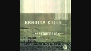 Gravity Kills - Wanted