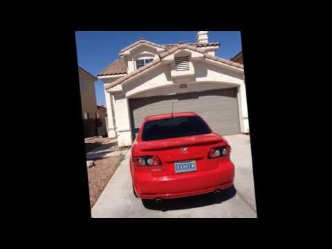 2303 Grannis Lane, Las Vegas Home for Sale, NV