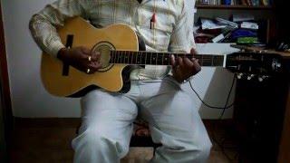 Download Hindi Video Songs - ninna danigagi