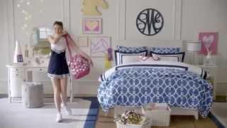Varsity Commercial | Pbteen