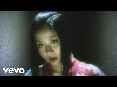 Astrid - Cinta Itu (Video Clip)