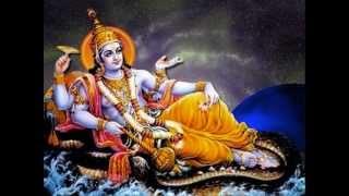 Shri Satyanarayan Vrat  Puja - Prat -3 - Complete  Vrat Katha of Shri Satyanarayan Puja