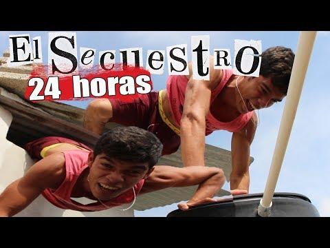 LIT KILLAH GTA V | BUSCANDO INFORMACION DE LA COMPETENCIA | ✟LA CRUZ✟ #20 - 2/2 from YouTube · Duration:  2 hours 28 minutes 48 seconds