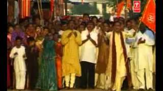 Baba Ramdev Bhajan Gopal Bajaj
