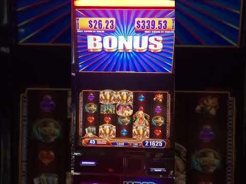 80+ FREE GAMES!!!! CASINO BONUS $$$ (WINSTAR OKLAHOMA)