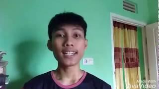 ep6 2 rumus nada part 2 belajar bahasa thailand