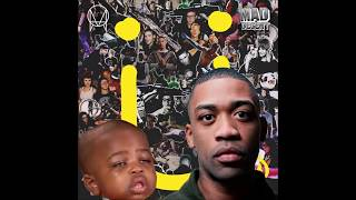Jack Ü x Wiley & Skepta - Where are Ü now and can you hear me?