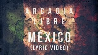 Segundo track promocional del disco AGRESIVO de la banda mexicana A...