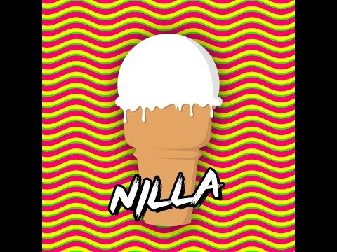 NILLA - Full Album (Continuous Mix)