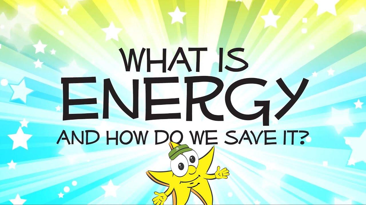 how to save energy  u2013 energy star education program