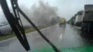 видео Расписание автобусов Барнаул – Правда