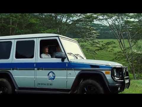 (தழிழ்) Jurassic World Tamil Hollywood Movies Sense