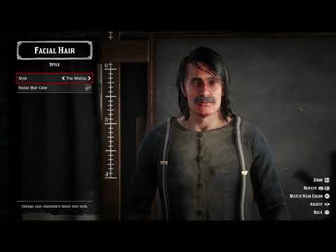 Red Dead Online guide: tips and tricks for missions, multiplayer