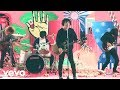 Kana-Boon - Silhouette (Official Music Video) Mp3