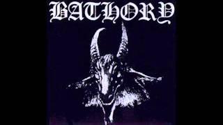 Overload - Gods of Thunder, of Wind and of Rain (Bathory cover)