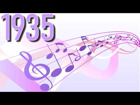 Benny Goodman And His Orchestra - Ballad In Blue