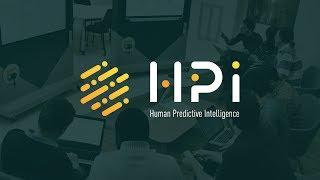 [HPI - BIOMÉRIEUX] L'humain au cœur de l'entreprise intelligente