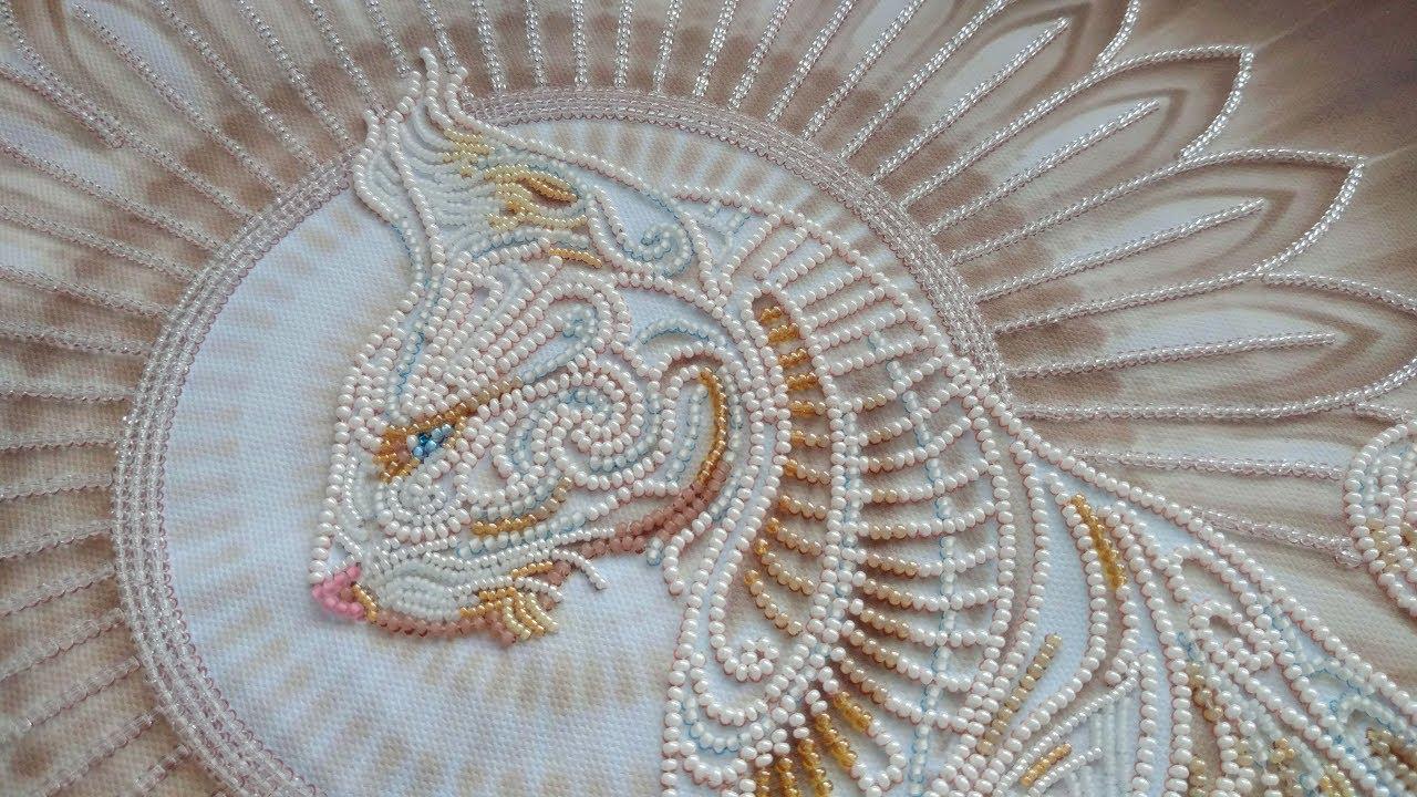 Вышивания абрис арт букле магазин тканей спб