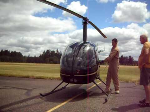 Bob Mason helicopter ride June 25 2010 005.avi
