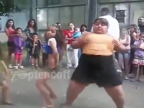 танцы последний сезон  финал